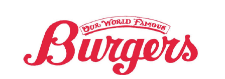 O'Furry's Our World Famous Burgers