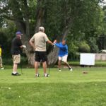 O'Furry's Golf Tournament 2019